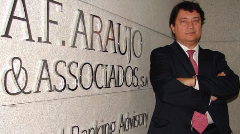 jornal_leiria_afaraujo